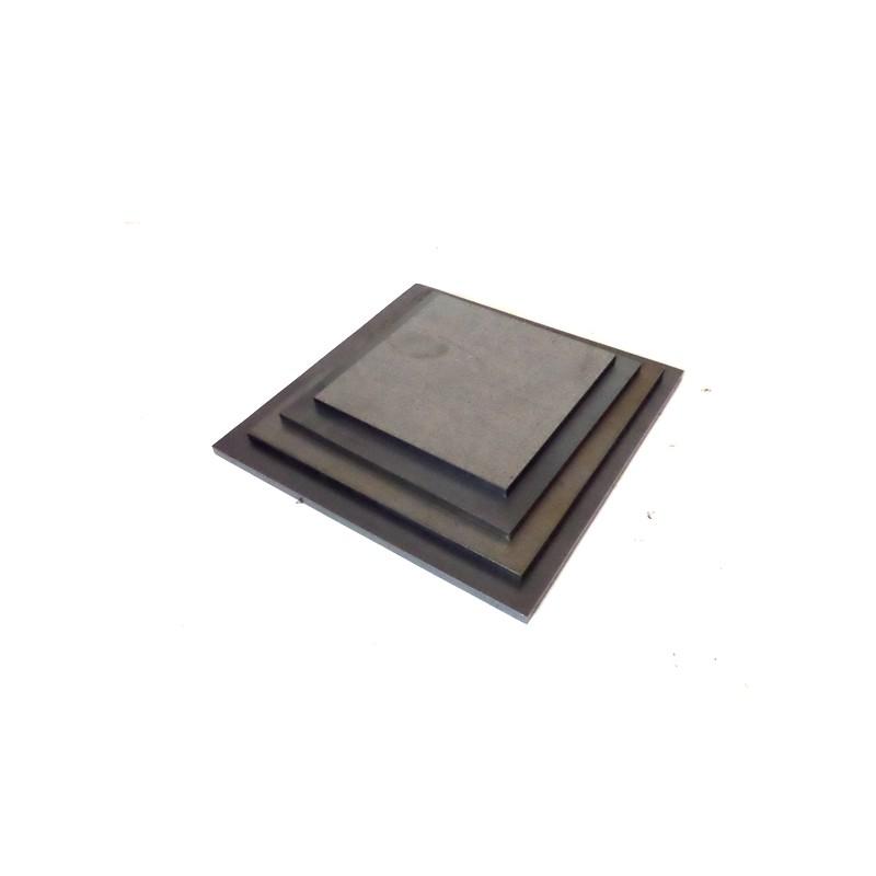 Ankerplatte